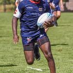 ALM_Rugby_BoulderMen_v_YoungOldBoys_20160723_208