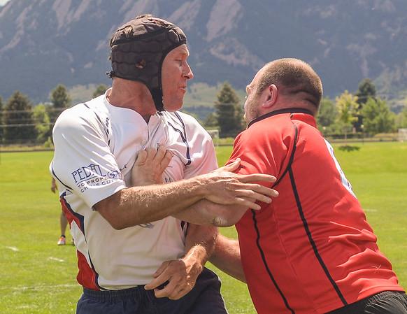 ALM_Rugby_BoulderMen_v_YoungOldBoys_20160723_018