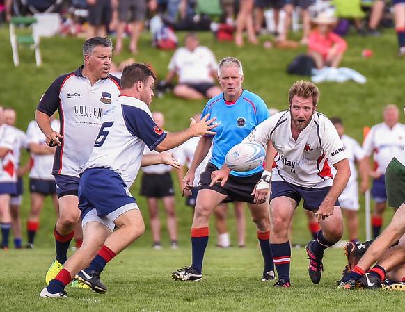 ALM_Rugby_BoulderMen_v_YoungOldBoys_20160723_320