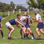 ALM_Rugby_BoulderMen_v_YoungOldBoys_20160723_175