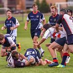 ALM_Rugby_BoulderMen_v_YoungOldBoys_20160723_473