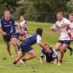 ALM_Rugby_BoulderMen_v_YoungOldBoys_20160723_441