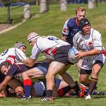 ALM_Rugby_BoulderMen_v_YoungOldBoys_20160723_180