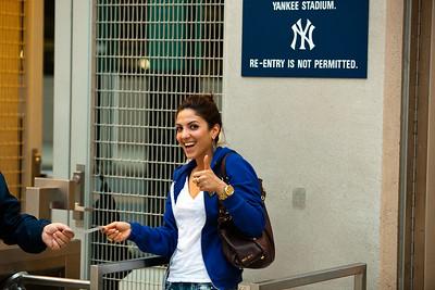 05-17 Yankees vs Red Sox