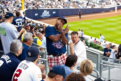 08-18 Yankees vs Tigers