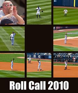 RollCall2010_85