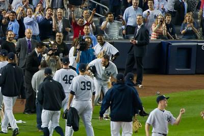 05-24 Yankees vs Blue Jays