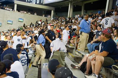06-28 Yankees vs Brewers