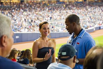 09-02 Yankees vs Blue Jays