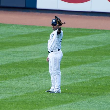 05.17 Yankees vs Pirates