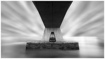 20190225 - Bridge