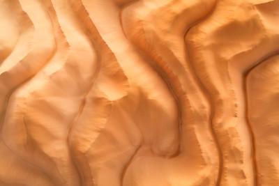 20190323 - Dunes
