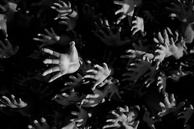 20180416 - Hands