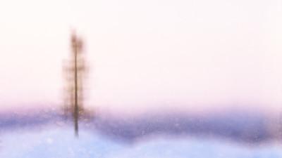 20180411 - Blur
