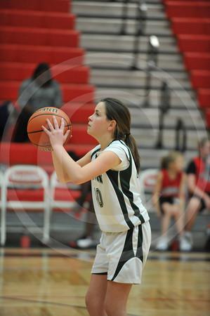 BSS Basketball 2-1-11