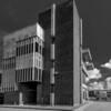 Bletchley Singal Box