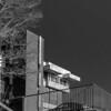 Bletchley Signal Box