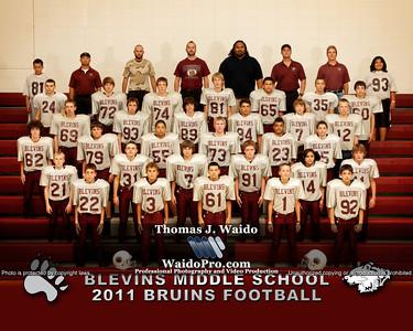 2011 Blevins Football 001