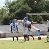 Blinn Football 2014 : 3 galleries with 859 photos