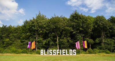 Blissfields 2017