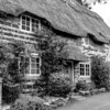 Thackston Cottage, Stoke Road, Blisworth, Northamptonshire