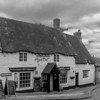 The Royal Oak, Blisworth, Northamptonshire