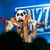 Pandaren Elder