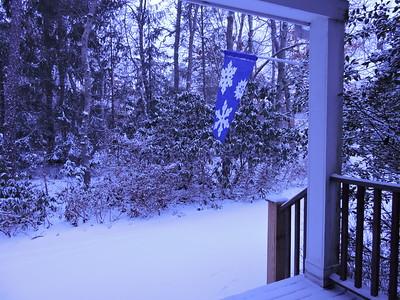 blizzard Jan 2015