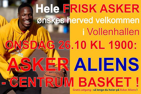 _MG_0356-Gratis-adgang-Asker-Aliens-WEB