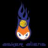 Asker-Aliens-logo-FACEBOOK-PROFIL-SORT