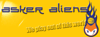 Asker-Aliens-FACEBOOK-COVER-GUL