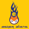 Asker-Aliens-logo-FACEBOOK-PROFIL-GUL