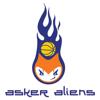 Asker-Aliens-logo-FACEBOOK-PROFIL-HVIT