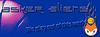 Asker-Aliens-FACEBOOK-COVER-BLAA
