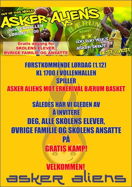 BANNER 01 LAYERS - SKOLEN IKKE FB 02