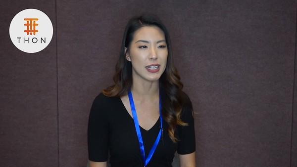 Sophia Ng_MAA_SVIEF_PV1