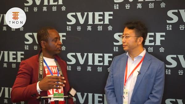 Qiang Bai + Luc Ibata_SVIEF_V1