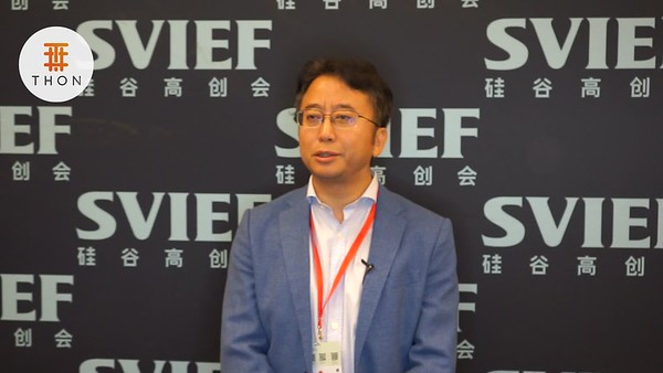 Qiang Bai V Sports_SVIEF_V1