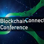 BC Connect logo1