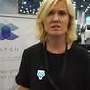 Hatch at Techcrunch Disrupt, SF Sept. 2018
