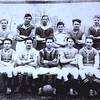Blockley, England, Football, 1924