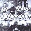 Blockley, England, Football, 1931