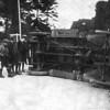 Blockley, England, 1924