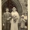 John and Dorothy Parnell