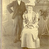 Herbert and Mary Parnell