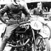 Cecil Sandford, Swiss Grand Prix 1951