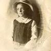 Dorothy Joan Mayo