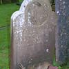 Cemetery, Blockley, England