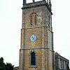 Church of St. Peter and St. Paul, Blockley, England
