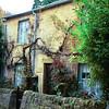 Vine Cottage, Blockley, England